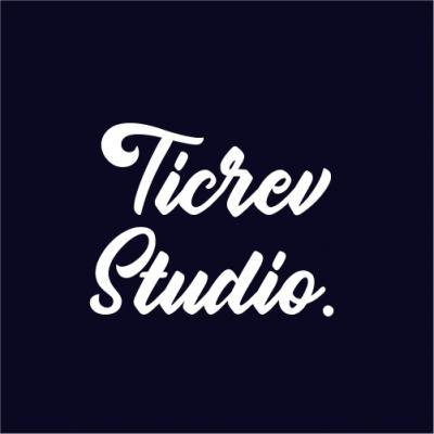 Ticrev Studio