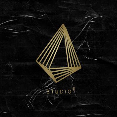 Allouse Studio