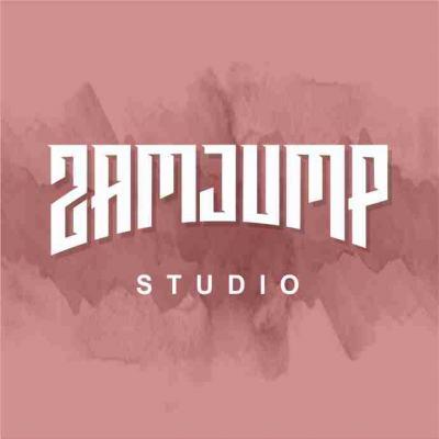 zamjump_studio