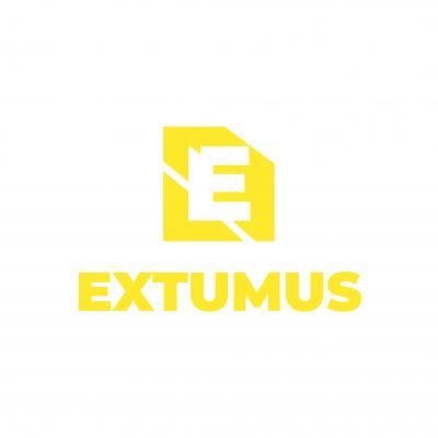 Extumus Studio