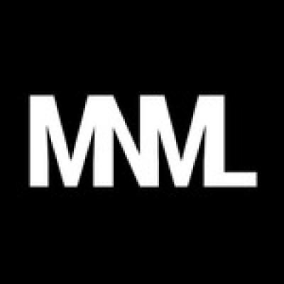 MNML Agency