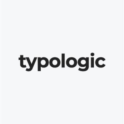 typologic