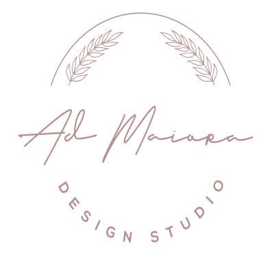 Ad Maiora Design