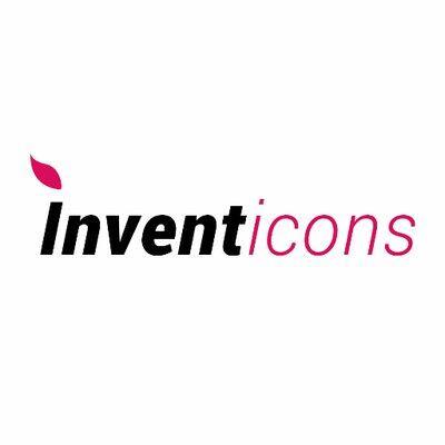 Inventicons