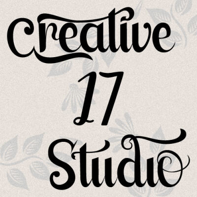 Creative17studio