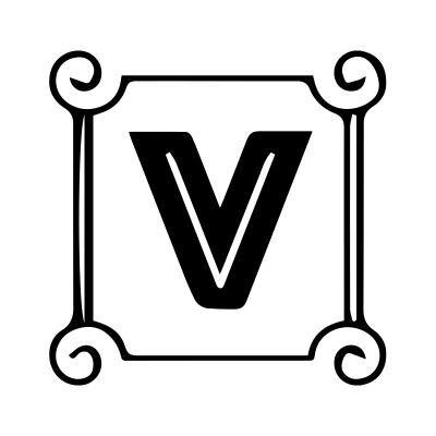 Vintagio Design