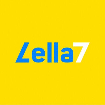 Lella7