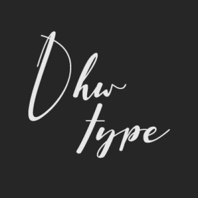 Dhw Type