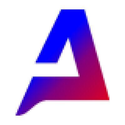 Arf_Graph