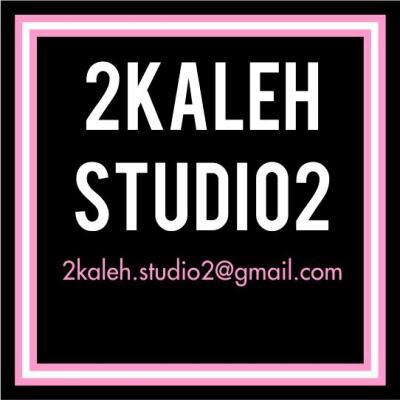 2kaleh.studio2