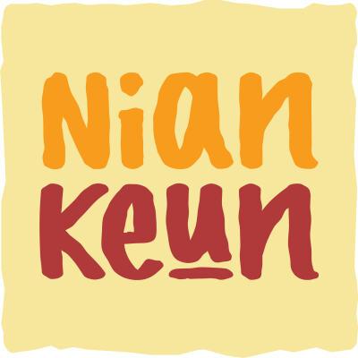 Nian Keun