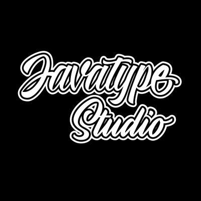 Javatype Studio
