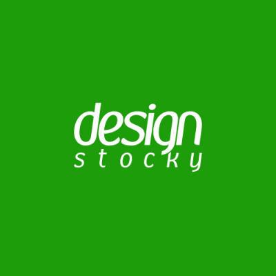 Nasim Mahmud