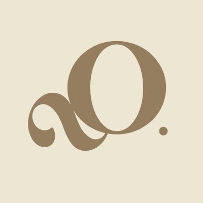 Qwrtype Foundry