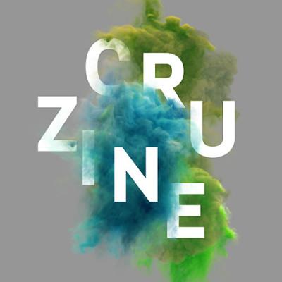 Pete Cruzine
