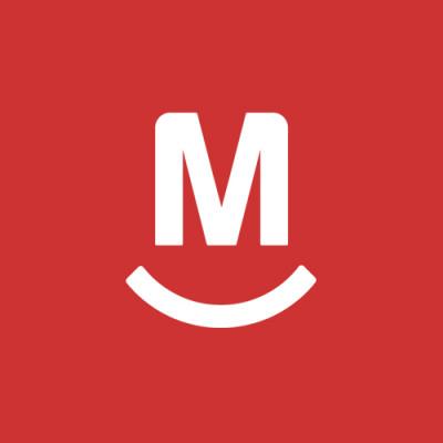 MaulanaCreative