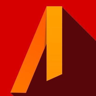 AndriyFM