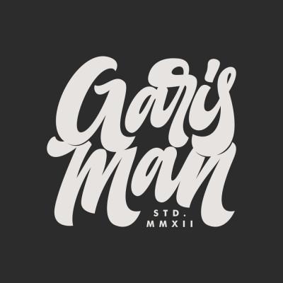 Garisman Studio