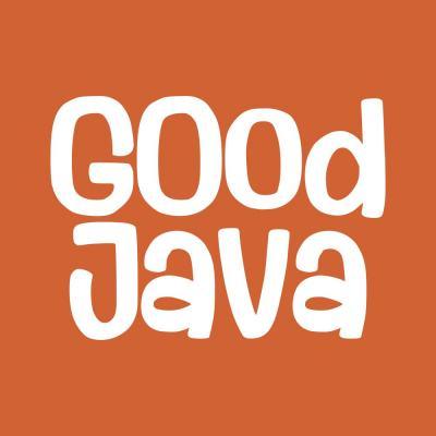 Good Java