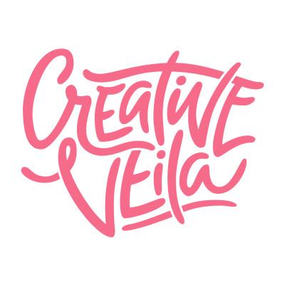 Creative Veila