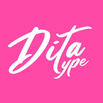 Dita Type