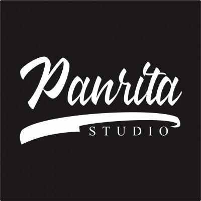Panrita Studio
