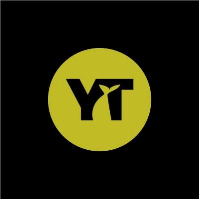 YellowTail Studio