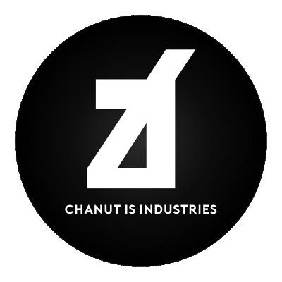 Chanut is industries