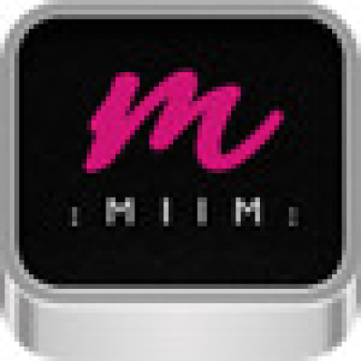 Miim Design