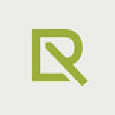 Relineo