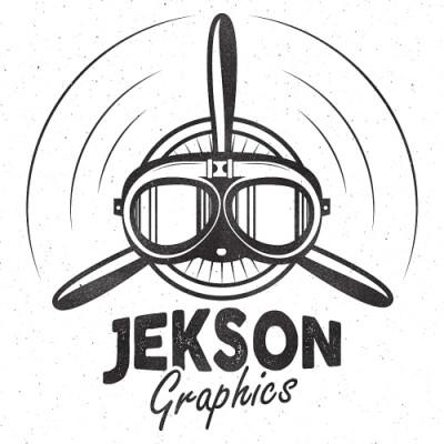 JeksonGraphics