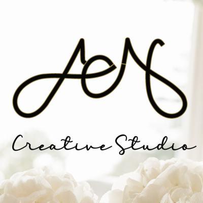 AEN Creative Studio