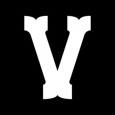 Viaction Type Co