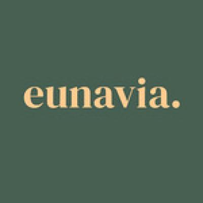Eunavia