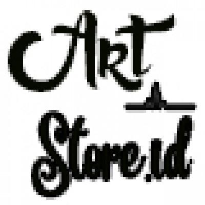 ArtStoreid