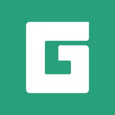 GraphicList