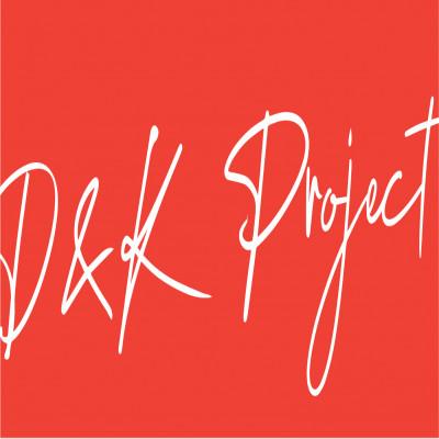 D&K_Project
