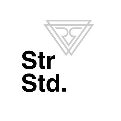 Stranger Studio