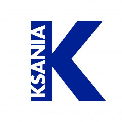 Ksania Designer