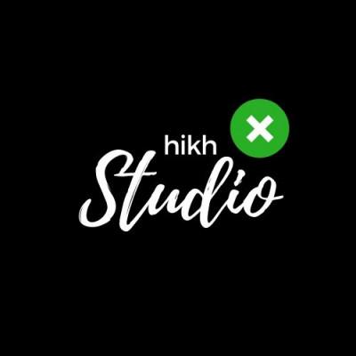 HikhStudio
