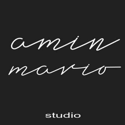 Amin Mario