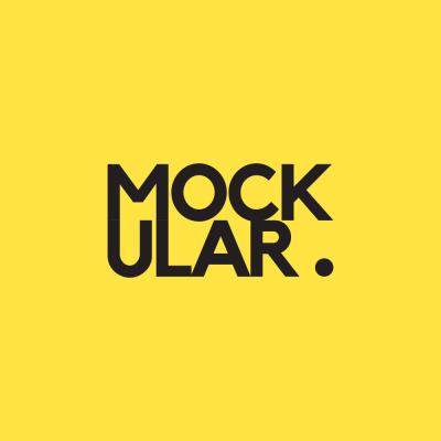 Mockular