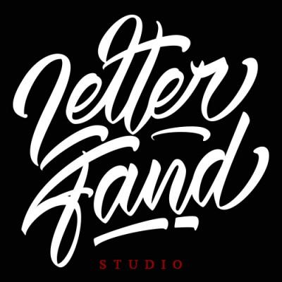 Letterfand Studio