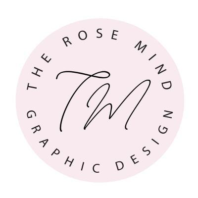 The rose mind