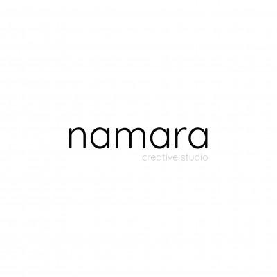 Namara Creative Studio