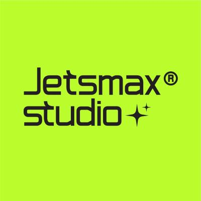 Jetsmax