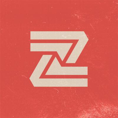 zealab