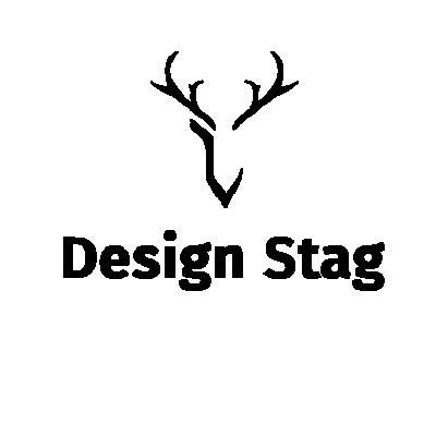 Design Stag