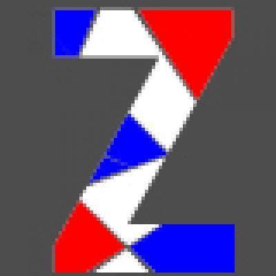 Zafrance Studio