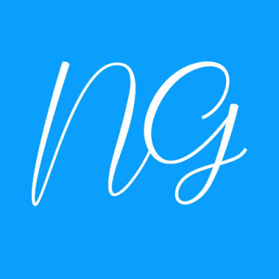Nabila Graphic